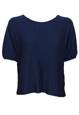 Tricou Pimkie Estera Turquoise