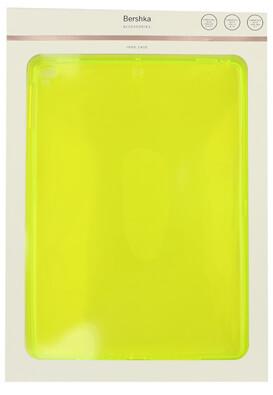 Husa tableta Bershka Brenda Light Green