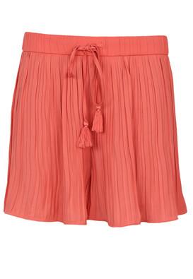 Pantaloni scurti ZARA Taya Pink