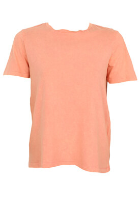 Tricou ZARA Susan Light Pink