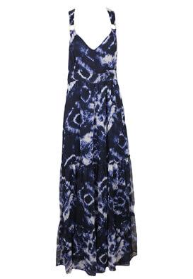 Rochie Orsay Isabel Dark Blue