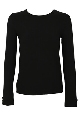 Bluza ZARA Edana Black