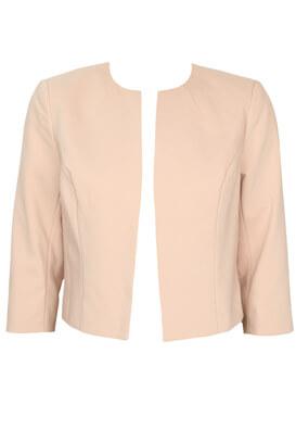 Sacou Orsay Keira Light Pink