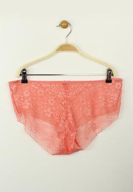 Chiloti Dorina Vanessa Light Pink