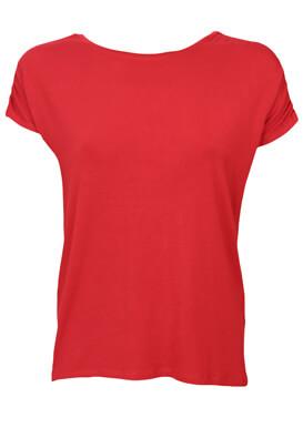 Tricou Lefties Alexandra Red