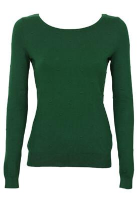 Bluza Orsay Brigitte Dark Green