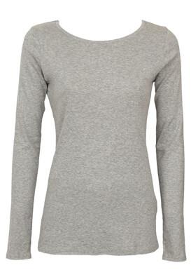 Bluza Lefties Taya Grey