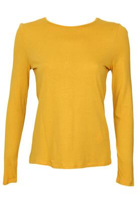 Bluza Lefties Dollie Yellow
