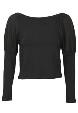 Bluza Lefties Ofelia Black