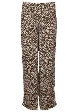Pantaloni Lefties Fiona Colors