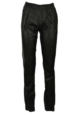 Pantaloni Glamorous Yasmin Black