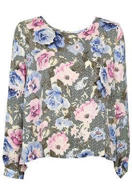 Bluza Glamorous Jodie Colors