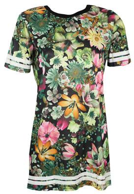 Tricou Glamorous Gabriella Colors