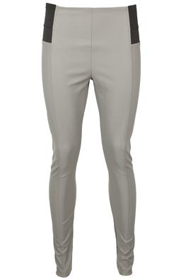 Pantaloni Glamorous Joyce Grey