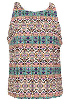 Tricou Glamorous Vanessa Colors