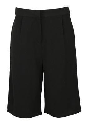 Pantaloni Glamorous Irene Black