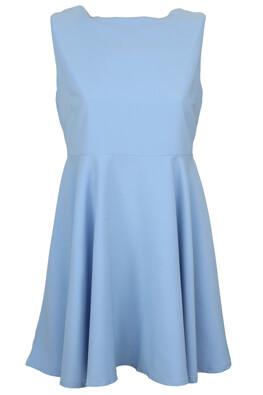 Rochie Glamorous Karla Light Blue