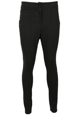 Pantaloni Glamorous Fiona Black