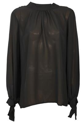 Bluza Glamorous Britney Black