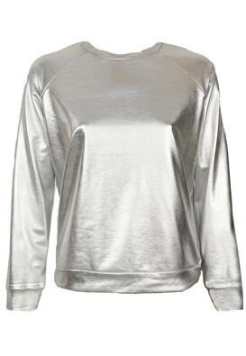 Bluza Glamorous Tanya Silver