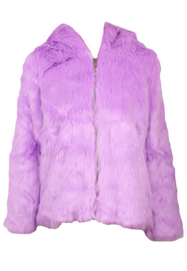 Blana Glamorous Belinda Purple