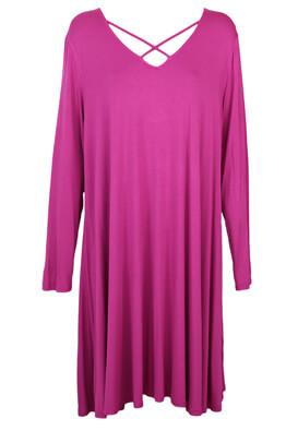 Rochie Glamorous Tara Purple