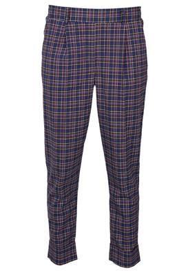 Pantaloni Bershka Heidi Colors