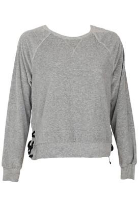 Bluza Lefties Roxanne Grey
