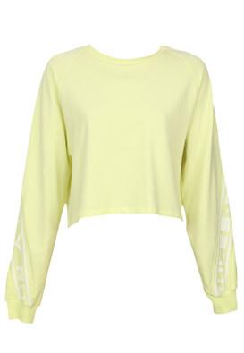 Bluza Lefties Samantha Light Yellow
