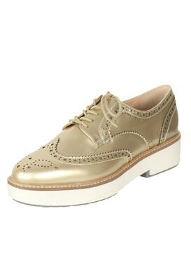 Pantofi ZARA Rita Golden