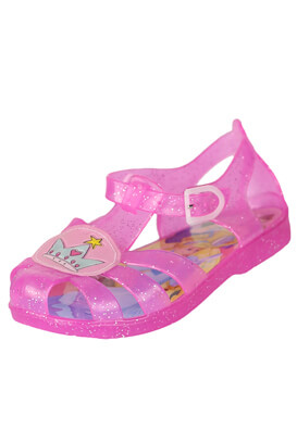 Sandale Disney Pretty Pink