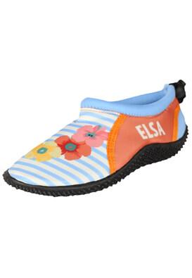 Papuci de apa Disney Frozen Colors