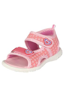 Sandale Happy Bee Brenda Light Pink