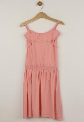 Rochie Kiabi Fay Light Pink