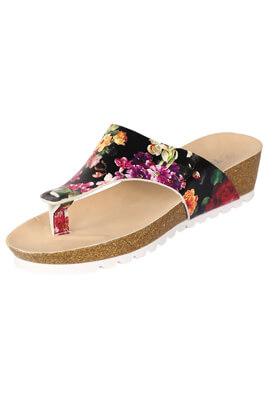 Saboti Topway Wendy Colors