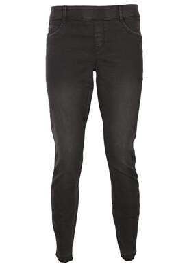 Pantaloni Lefties Patricia Black