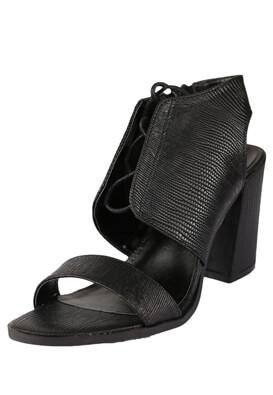 Sandale Glamorous Nicole Black