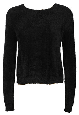 Pulover Pull and Bear Laura Black