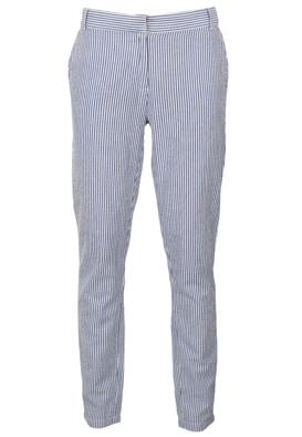 Pantaloni MO Vera Blue
