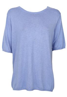 Bluza MO Ofelia Light Blue