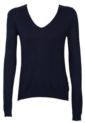 Bluza Lefties Rebecca Dark Blue
