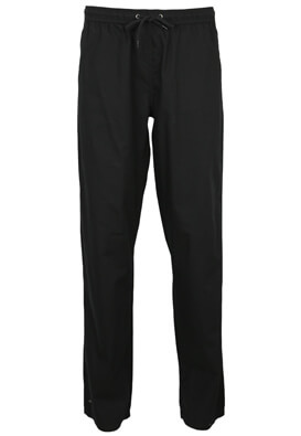 Pantaloni Basics Stella Black