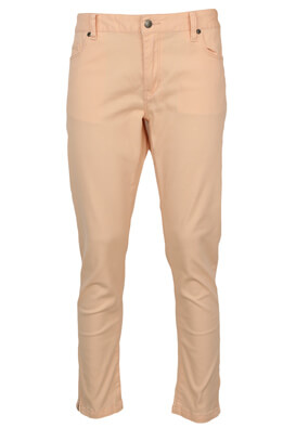 Pantaloni MO Laura Light Pink