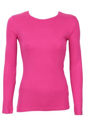 Bluza MO Holly Dark Pink