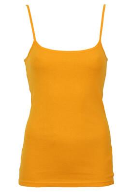 Maieu MO Farah Orange