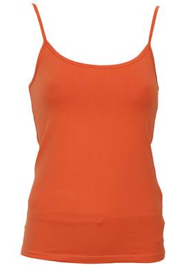 Maieu MO Mara Orange