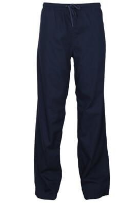 Pantaloni MO Nikky Dark Blue