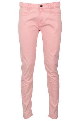 Blugi MO Nadine Light Pink