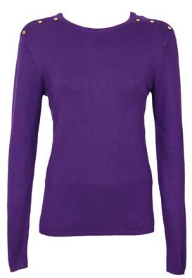 Bluza Lefties Fay Purple