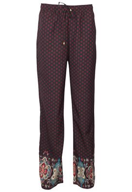 Pantaloni MO Denise Colors